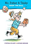 img - for Mr. Putter & Tabby Drop the Ball book / textbook / text book