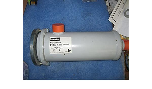 2 CORE * Brass Division P9613 15//8 DRIER SHELL Parker Hannifin Corp