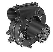 Fasco A140 Specific Purpose Blowers, Goodman 7021-9087, 7021-9000