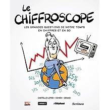 Chiffroscope (Le): Grandes questions de notre temps en