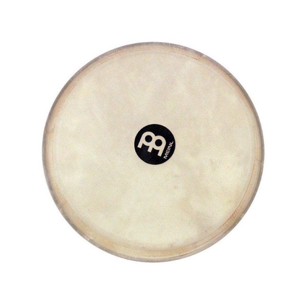Meinl Percussion HE-HEAD-205 7.87-Inch Darbuka Head Meinl USA L.C.