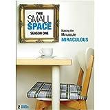This Small Space: Season 1
