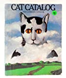 The Cat Catalog, , 0911104828