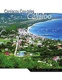Carriacou Cox-tales Callaloo, Elise P. Cox, 1436368804