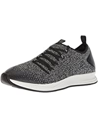 Men's Charged Covert Knit