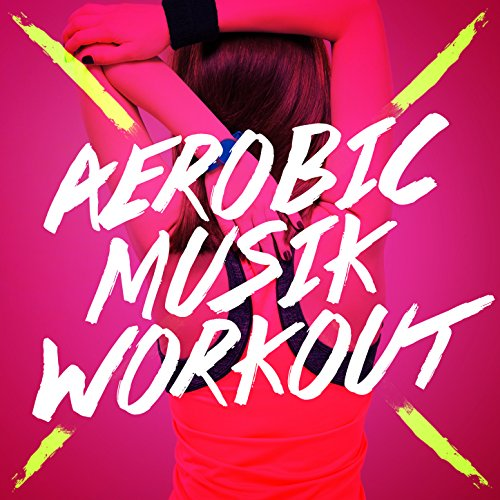 Dirty Picture (120 BPM) by Aerobic Musik Workout on Amazon