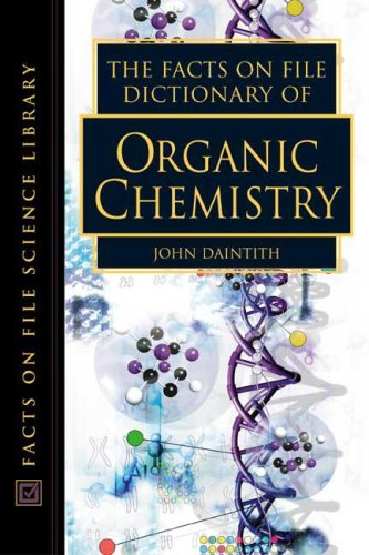 Chemistry dictionary (free) for android apk download.