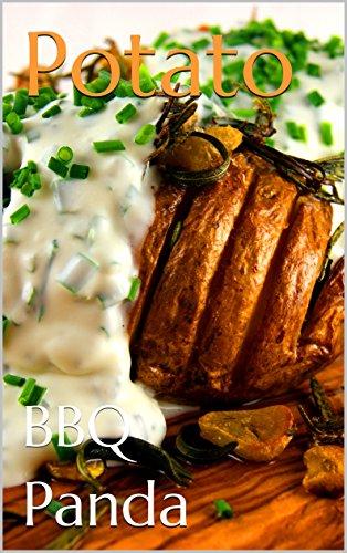 Potato: BBQ