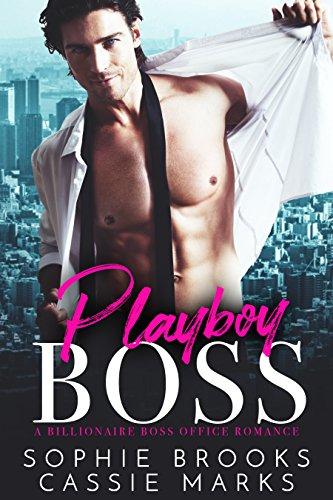 playboy-boss-a-billionaire-boss-office-romance