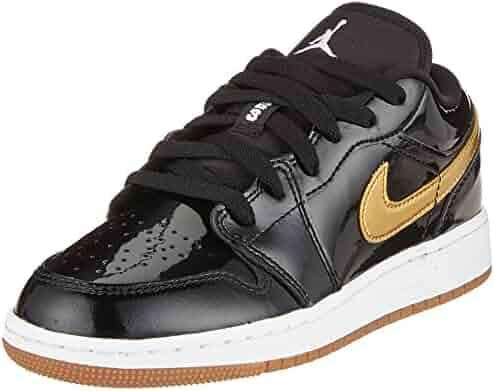 94cc7f0b6c1d Shopping Jordan - Sucream -  100 to  200 - Shoes - Girls - Clothing ...