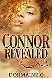 Bargain eBook - Connor Revealed