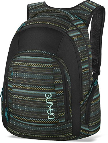 Dakine Women's Frankie Backpack, Mojave, 26L [並行輸入品] B07F21JX4W