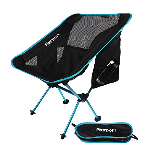Lightweight Supports Portable Backpacking Festivals product image