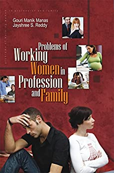 the issues of women working and raising a family In many other countries, however, the percentage of working women has continued to climb switzerland, australia, germany and france now outrank the united states in prime-age women's labor.