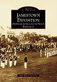 Jamestown Exposition, Virginia, Amy Waters Yarsinske, 0738501670