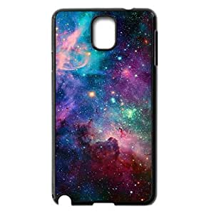 Galaxy Space Universe Use Your Own Image Phone Case for Samsung Galaxy Note 3 N9000,customized case cover ygtg552513