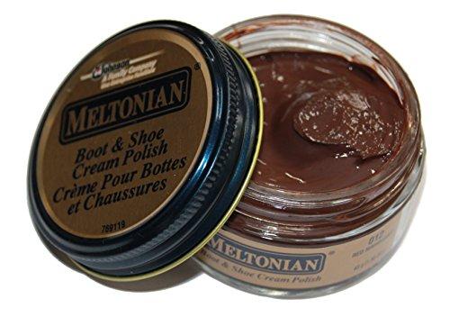 meltonian-shoe-cream-polish-red-mahogany-012