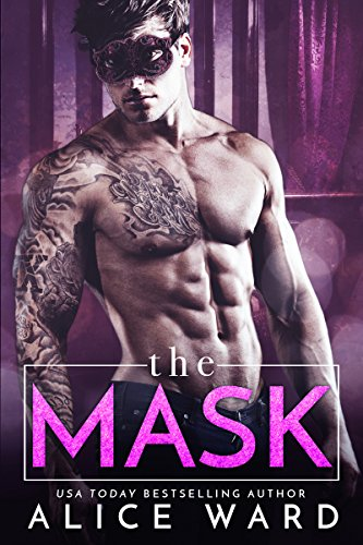 The Mask by [Ward, Alice]