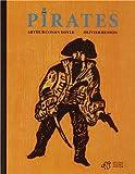 """Afficher """"Pirates"""""""
