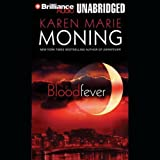 Bloodfever: Fever, Book 2