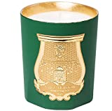 Cire Trudon Limited Edition Candle - Ciel - 9.5 oz