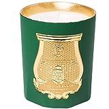 Cire Trudon Limited Edition Candle - Ciel - 9.5 oz