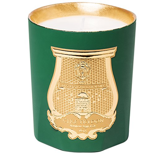 Cire Trudon Limited Edition Candle - Ciel - 9.5 oz by Cire Trudon