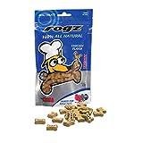 Rogz Dog Treat, Chicken Review