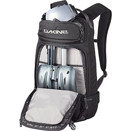 Pro Backpack Blue Heli Dakine Men's F6O75wngq