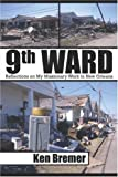 9th Ward, Ken Bremer, 1424159628