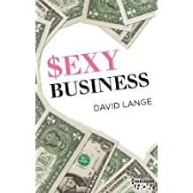 Sexy Business (HQN) (French Edition)