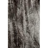 CowboyStudio Photo Studio Sheer Gray Marbled Gossamer Cloth C005, 10 x 20 ft