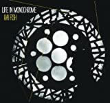Life in Monochrome by KAI FISH (2011-10-04)