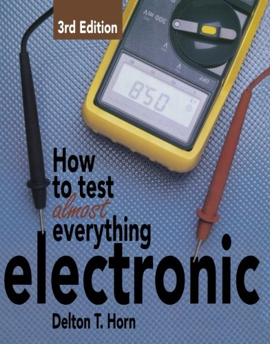 how-to-test-almost-everything-electronic