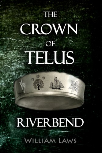 the-crown-of-telus-riverbend-the-telus-stones-book-1