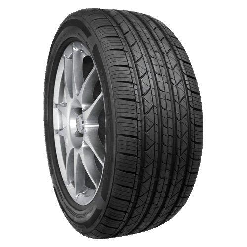 Milestar MS932 Sport All-Season Radial Tire - 235/60R17 102V 24385006