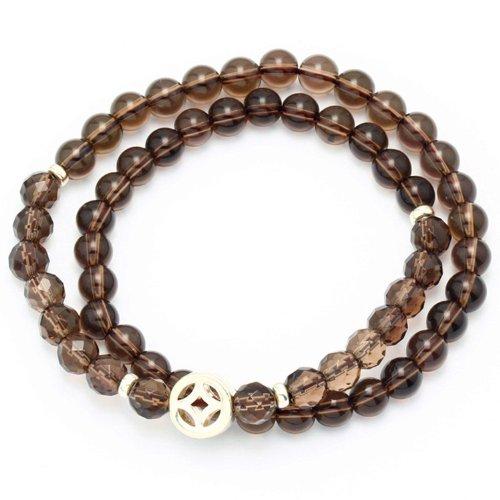 moontide-spring-tea-fragrance-smoky-quartz-crystal-with-925-sterling-silver-bracelet-grounding-stone