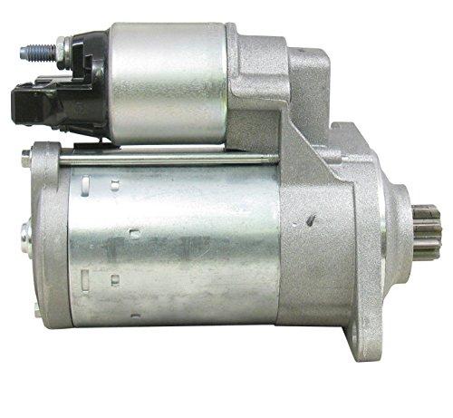 Bosch Starter (Bosch SR15N New Starter)
