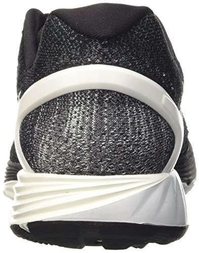 White anthracite Black Nero Nike Lunarglide Scarpe da Uomo 7 Summit Ginnastica FxAgqw