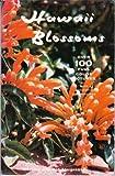 Hawaii Blossoms, Dorothy Hargreaves and Bob Hargreaves, 0910690014