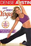 Denise Austin: Hot Body Yoga [HD]