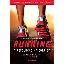 Running. A Revolução na Corrida