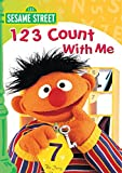 Sesame Street: 123 Count With Me Image