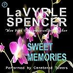 Sweet Memories   LaVyrle Spencer