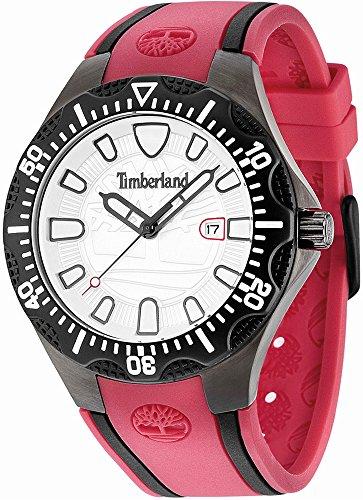 Timberland dixiville m 14323JSUB-04 Mens quartz watch