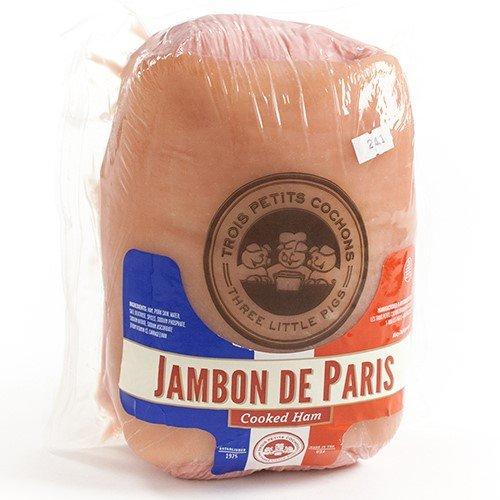 Petit Jambon de Paris (6 pound)