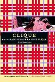 Clique, Lisi Harrison, 1603963200