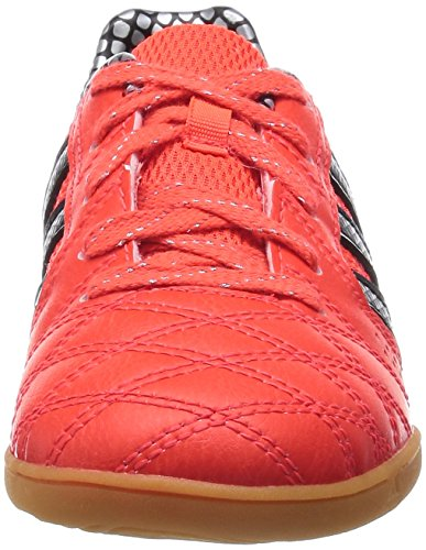 adidas Zapatilla Jr SuperSala Solar red-Black Solar red-Black