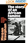 The Story of an African Famine: Gende...