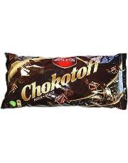 Cote d'Or - Chokotoff (Bélgica chocolate cubierto Toffees) (35 Oz.)